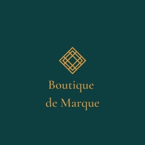 Boutique de Marque