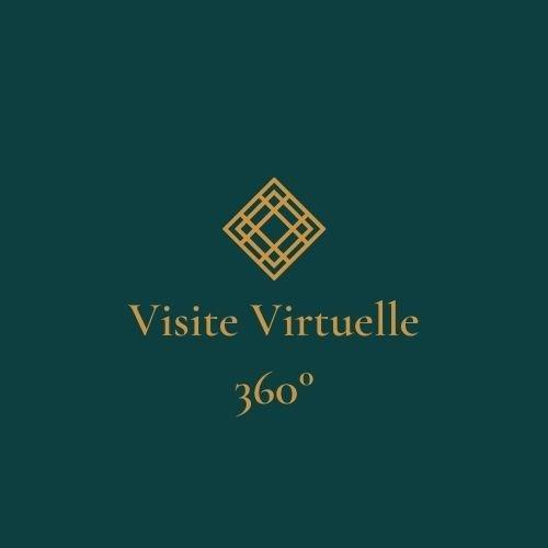 Pack Visite Virtuelle 360°